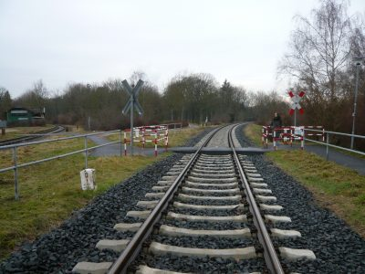 ÖPNV-Konzept Aschaffenburg und Großostheim