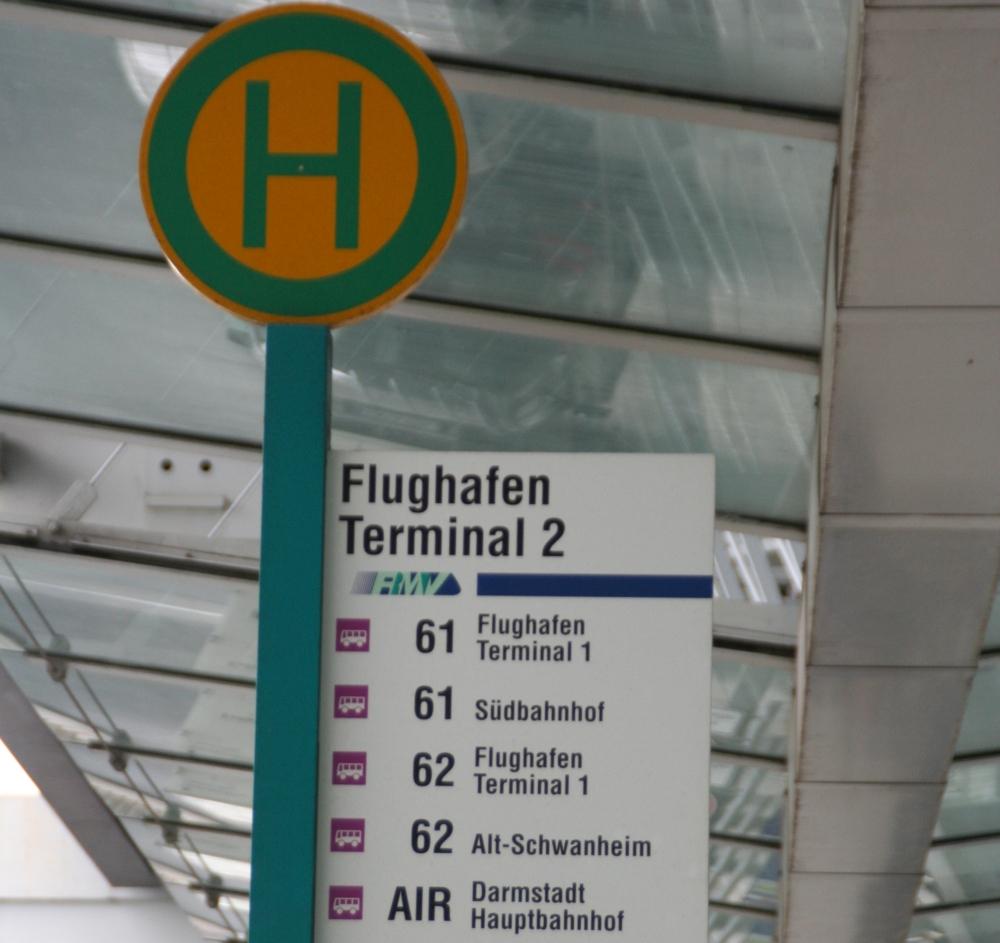 Masterplan AirportCity Frankfurt