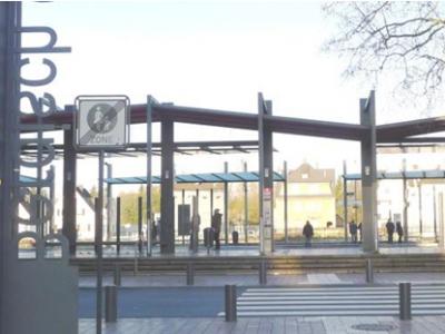 Integriertes Mobilitätskonzept für den Rheinisch-Bergischen Kreis