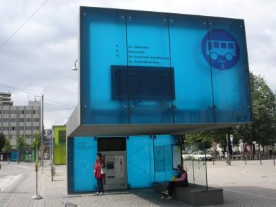 NVP für Stadt Darmstadt und LK Darmstadt-Dieburg beschlossen