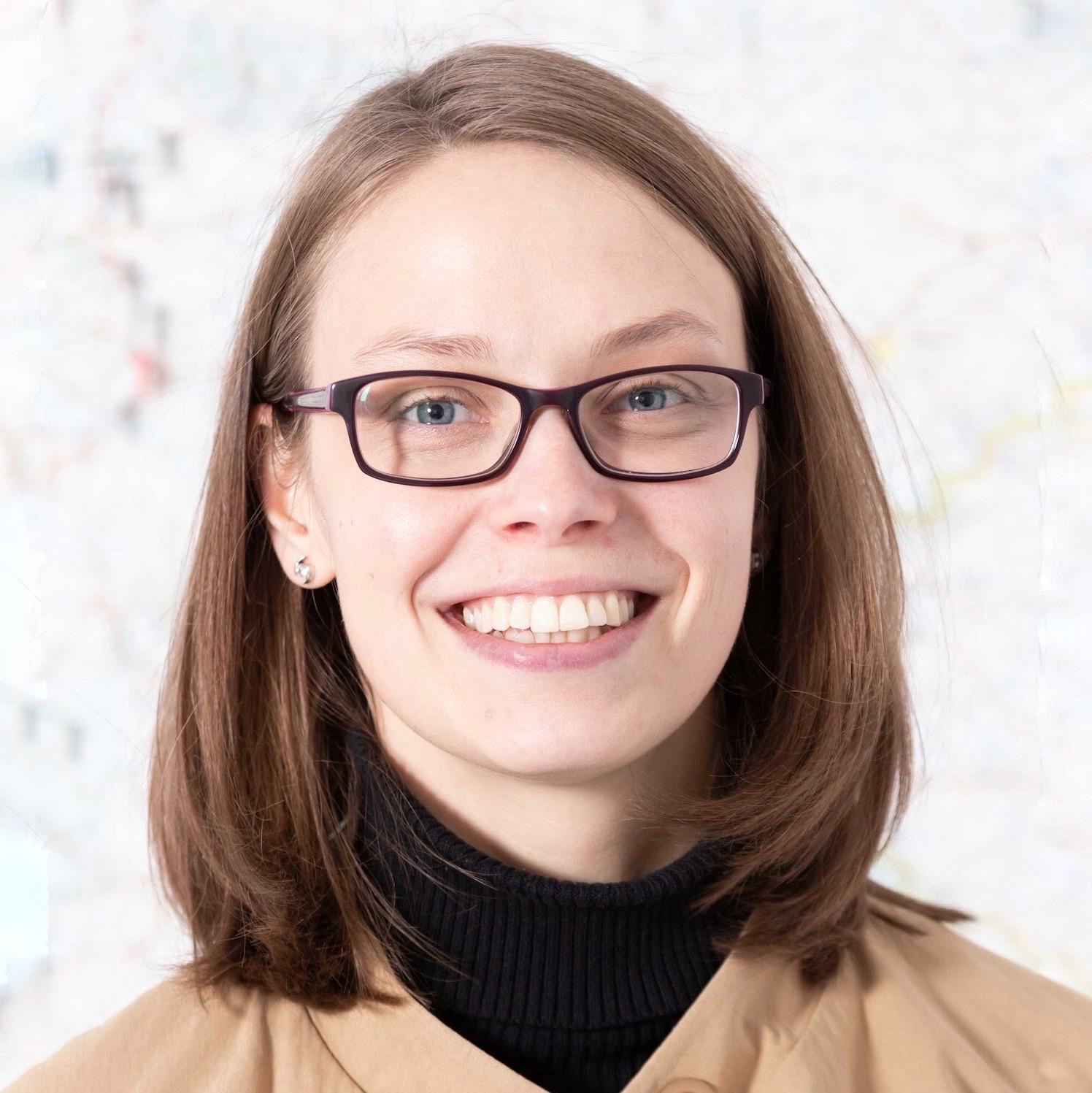 Kathrin Fietze