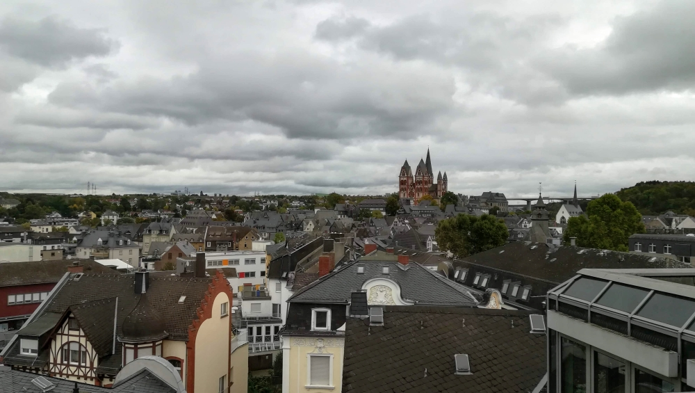 Nahmobilitäts-Check für den Landkreis Limburg-Weilburg