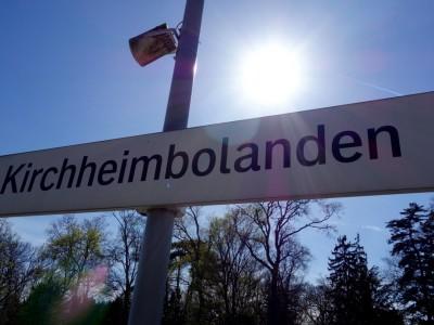 Nahverkehrsplan Donnersbergkreis ist beschlossene Sache!