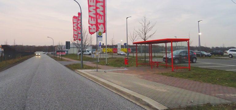 Dritte Veranstaltung zum ÖPNV-Konzept in Oranienburg