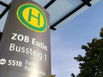 4. Regionaler Nahverkehrsplan des Kreises Ostholstein