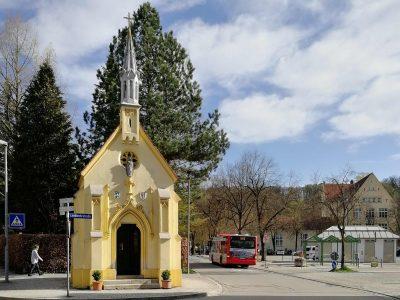 Stadtbusausweitung für Wasserburg am Inn beschlossen!