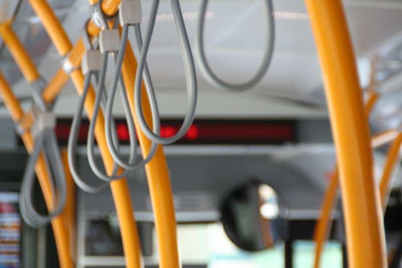 Freigestellter Schülerverkehr in Diedorf vergeben